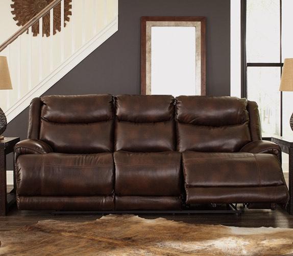 Living Room Furniture Ashley Furniture Homestore